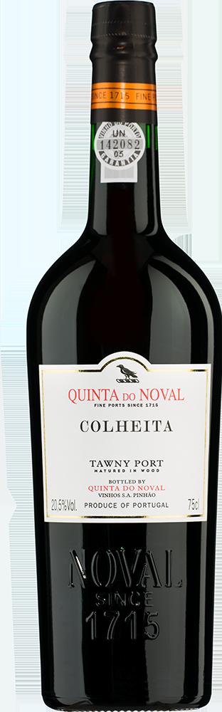 2007 Porto Colheita Quinta do Noval 750.00