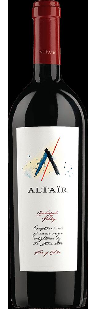 2017 Altaïr Valle del Cachapoal DO Viña San Pedro 750.00