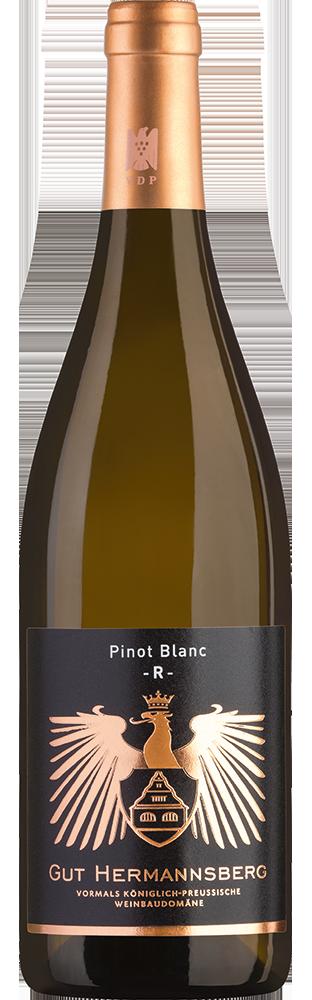 2020 Pinot Blanc R Black Label trocken Gut Hermannsberg 750.00