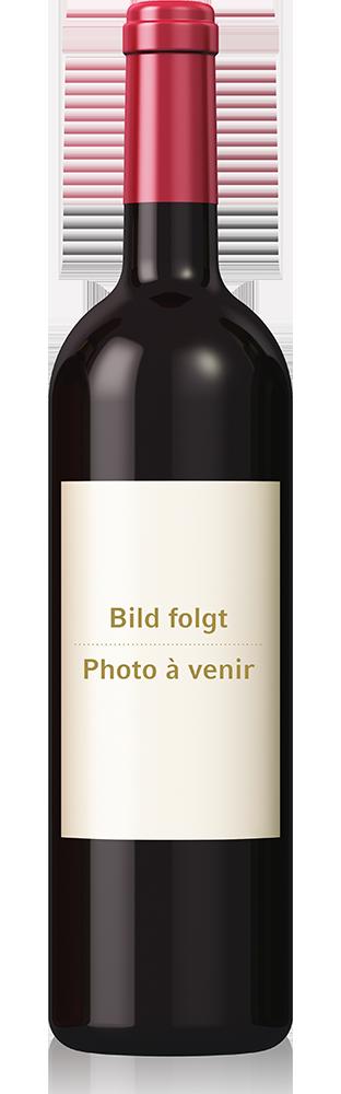 2015 Pinot Noir trocken Schweigen Weingut Friedrich Becker 750.00