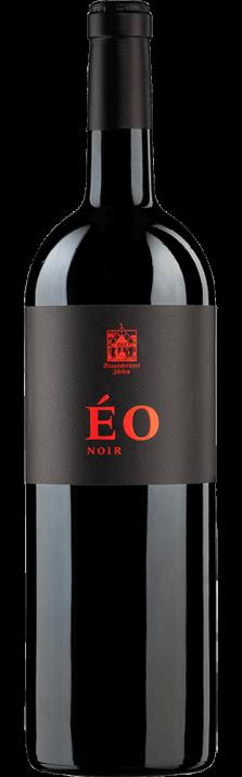 2014 ÉO Noir Vin de Pays Suisse Staatskellerei Zürich 750.00