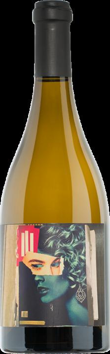 2019 Sauvignon Blanc Blank Stare Russian River Valley Sonoma County Orin Swift Cellars 750.00