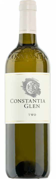 2017 Two Constantia WO Constantia Glen 750.00