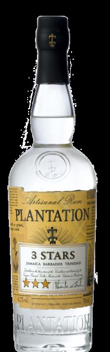 Rum Plantation 3 Stars 700.00