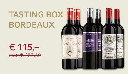 Bordeaux Box