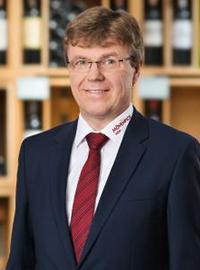 Christoph Schikora