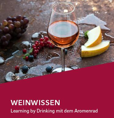 Weinwissen